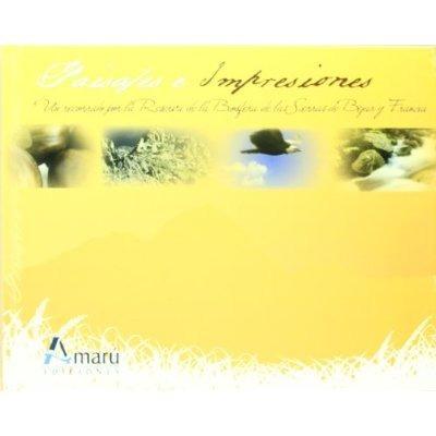 Paisajes E Impresiones Aa.vv. Envío Gratis - $ 1.260,00 en Mercado Libre