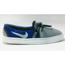 Tenis Feminino Nike Sapatilha Nike Sapatos Femininos