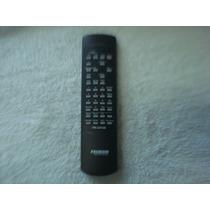 Controle Remoto Para Tvs E Video Sharp E Cougar1453/145