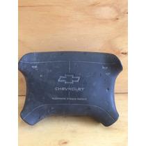 96-97 Silverado / S10 / Blazer Bolsa De Aire Chofer