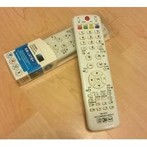 Control Remoto Universal Samsung 3d Led Lcd Blu Ray!!!