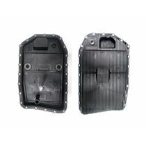 Filtro Y Carter Transmision Automatica Bmw / Audi Zf6hp19