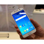 S6 Quadcore 16gb Libre 4glte 8mp/2mp Koreano Lollipop Hd