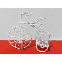 Souvenirs / Mini Bici Vintage / Nacimiento - Bautismo