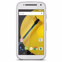 Celulares Baratos Motorola Moto E 2da Generacion Android 5.1