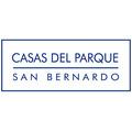 Proyecto Casas Del Parque