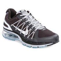 Air Max Excellerate 3 (us 8 1/2) (uk 7 1/2) (cm 26,5) 1838
