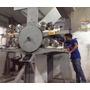 Maquina Para Fabricar Bolsas De Papel Para Cemento