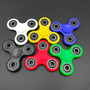 Fidget Spinner Antiestrés Disponibilidad Inmediata<br><strong class='ch-price reputation-tooltip-price'>Bs. 44.999<sup>00</sup></strong>