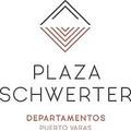 Proyecto Plaza Schwerter