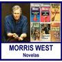 Novelas De Morris West En Formato Digital Pdf