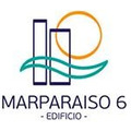 Proyecto Edificio Marparaíso 6