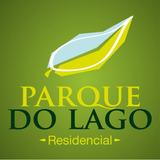 Lançamento Parque Do Lago