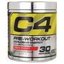 C4 X 195 Gr - 30 Servicios - Cellucor - Pre Workout