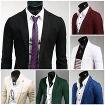 Lote De 10 Sacos Blazers Slimfit Mayoreo Envio Gratis Moda J