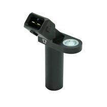 Sensor Rotacao Escort 1997 A 2003 1.3 70512