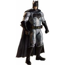 Batman Suicide Squad 15cm Esquadrão Suicida Multiverse