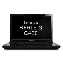 Tarjeta Madre Laptop Portatil Lenovo G480 / 100% Nueva