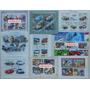 Tema Veículos Automotores (automóveis)