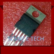 Tda2040 Ic Audio Original