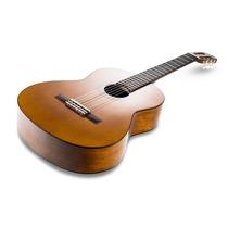 Guitarra Clasica Yamaha C40 (japon) Estado Inmaculado !!!!!