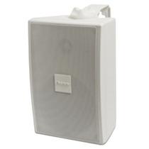 Bosch M.lb2uc15l1- Caja Acustica Premium Sound 15w/ Soporte
