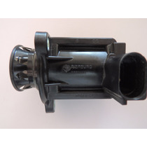 Válvula Diverter Jetta Tsi Passat Fusca 06h145710d Audi Vw