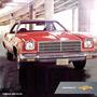 Juego De 8 Pistones Motor Chevrolet 8v 350 5.7 Pc Pistons