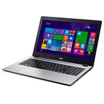 Notebook Acer Aspire V15 I5 4gb 500gb 15.6 Hd I5 + Gtia
