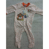 Ropa De Bebé Nueva Gap, Epk, Carters