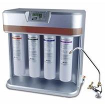Purificador De Agua Sistema Con Osmosis Inversa Ro-50g-ffa