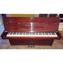 Yamaha Piano Vertical Modelo M5e