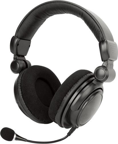 auriculares para pc y ps3