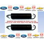 Resortes De Bisagras Capot Pickup: Ford 100 , C10-c30,dodge