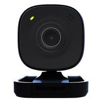 Webcam Camara Web Microsoft Vx-800 Microfono Laptop Pc Ng