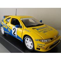 Renault Maximégane 1998 1:18 Anson Nuevo