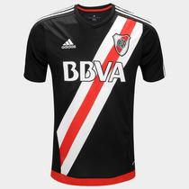 Camiseta River Plate 2016 / 2017 Original