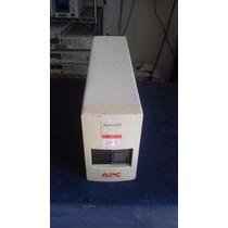 Apc Back-ups 300 - Ups - 180 Vatios - 300, Serie Va