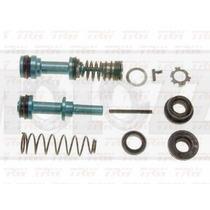 Reparo Cilindro Mestre Ford Fiesta 1.0/1.3 96/99 Endura - 7/