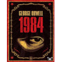 Libro: 1984 - George Orwell - Pdf<br><strong class='ch-price reputation-tooltip-price'>$ 100<sup>00</sup></strong>