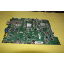 Placa Principal Tv Philco Ph42 Leda 40-mt62ll-maa4xg Novas