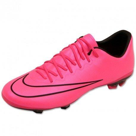 a941f41709222 ... free shipping guayos de futbol nike jr. mercurial vapor x fg soccer  clea 301.167 en