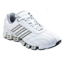 Adidas Kundo Bounce (us14) (uk13) (cm 32) 2457