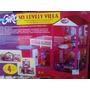 Casa Para Barbie Y Muñecas/casa/juguetes Tiendacasti