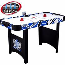Mesa Juego Hockey Md Sports 48 Pulgadas Air Powered