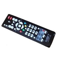 Controle Remoto Original N E T Para Tv A Cabo Digital Hd Max