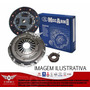 Kit Embreagem Peugeot 205 Xsi 1.4 94/...