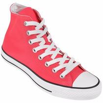 Zapatillas Converse Chuck Taylor All Star.promo Envios Oca !