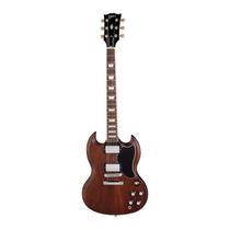 Guitarra Sg Gibson 61 Reissue Faded