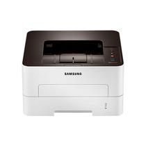 Impresora Samsung Xpress M2825nd Monocromatica Liquidación